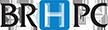 Broward Regional Health Planning Council Inc.