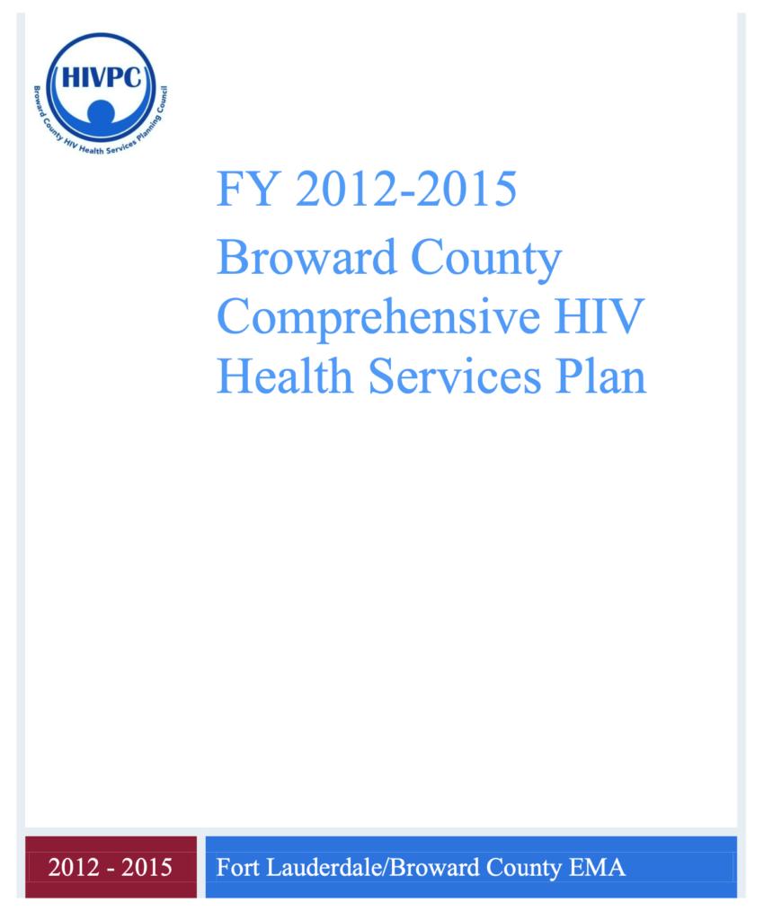 2012-2015-broward-comp-plan-1.4.13