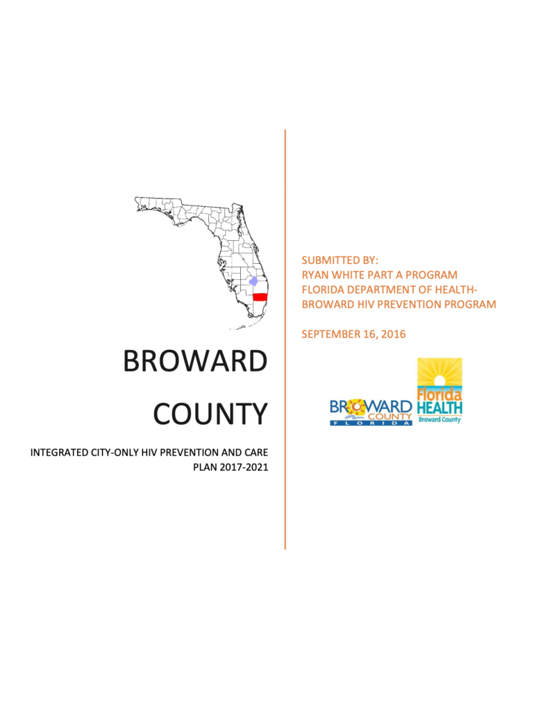 Broward-County-Integrated-HIV-Prevention-and-Care-Plan-2017-2021