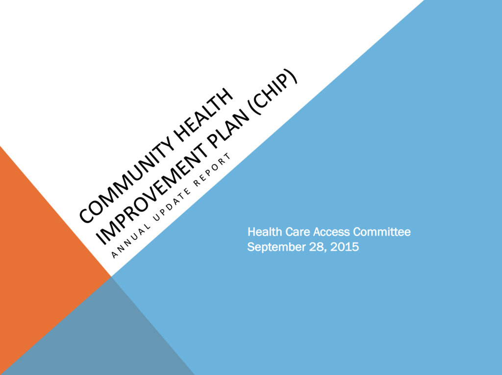 Community-Health-Improvement-Plan-CHIP
