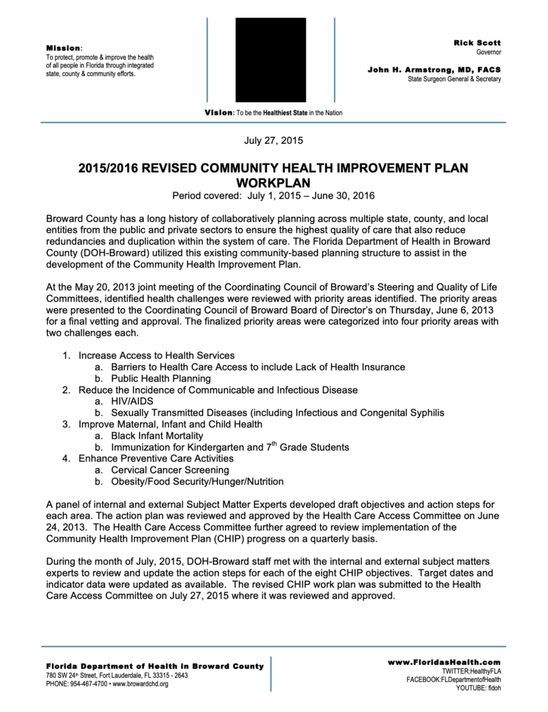 CommunityaHealth-Improvement-Plan-Workplan
