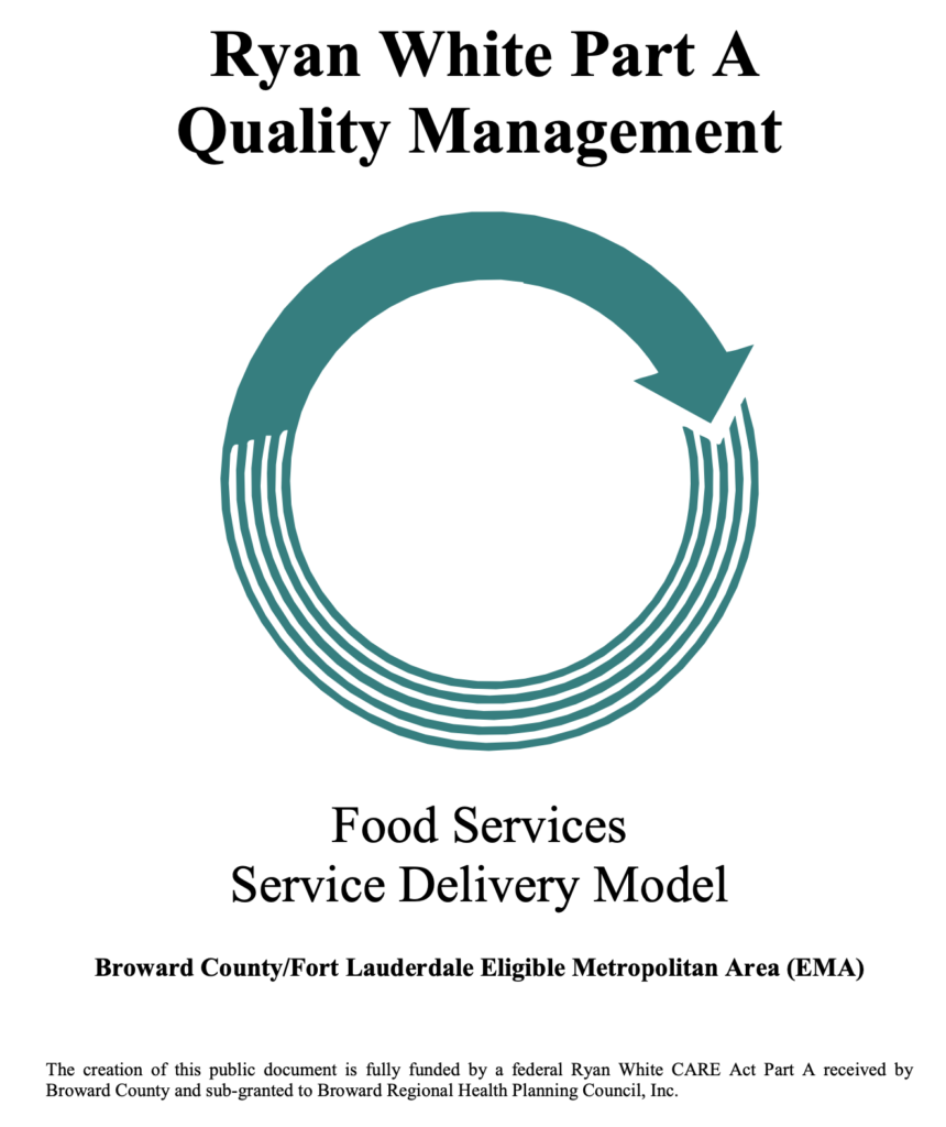 Food-Services-SDM-HIVPC-Approved-3.23.17