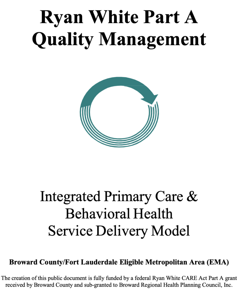 Integrated-Primary-Care-and-Behavioral-Health-HIVPC-SDM-Approved-3.23.17