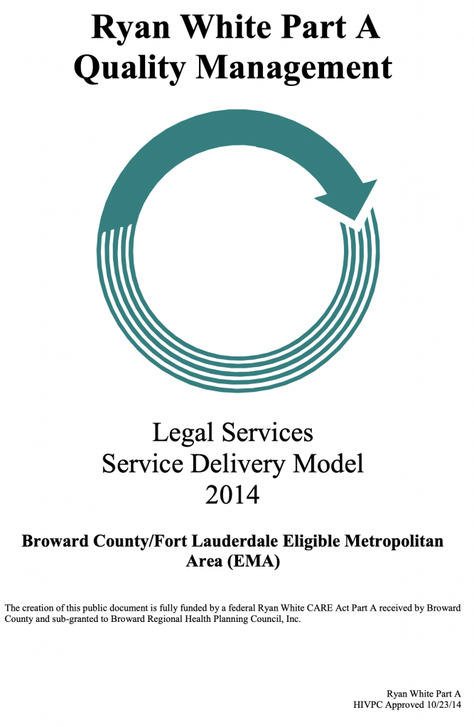 Legal-Services-SDM-HIVPC-Approved-10.23.14