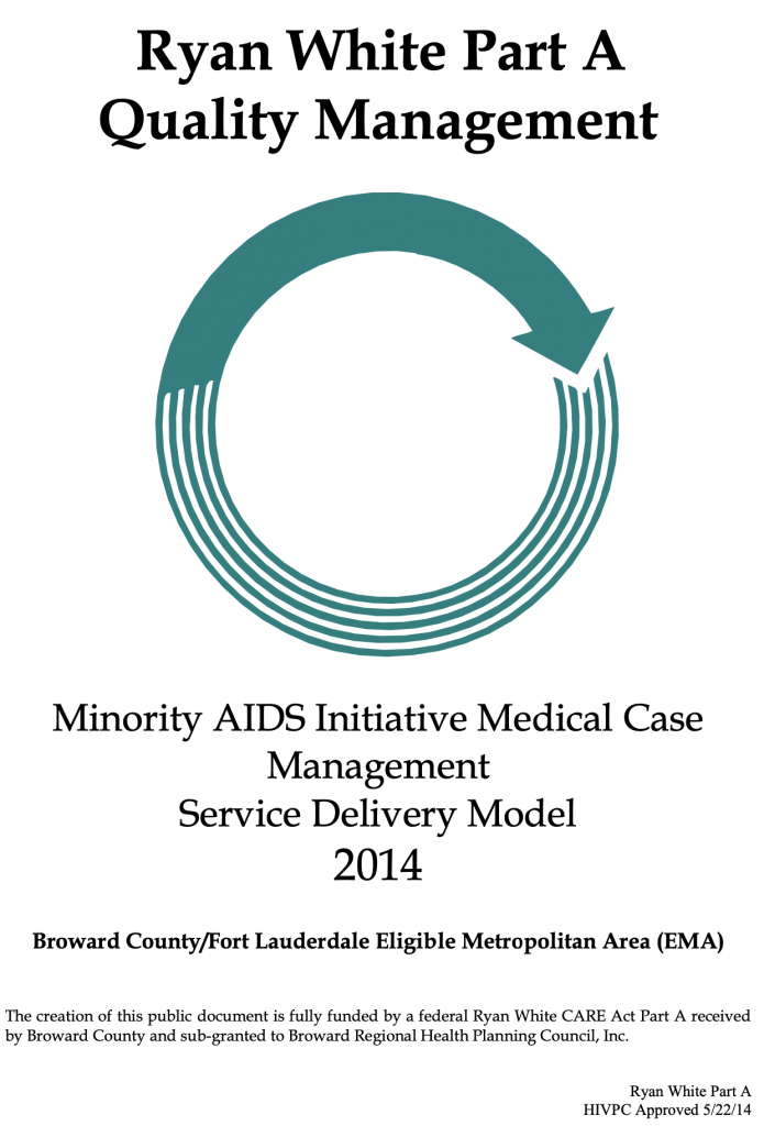 MAI-MCM-SDM-HIVPC-Approved-5.22.14