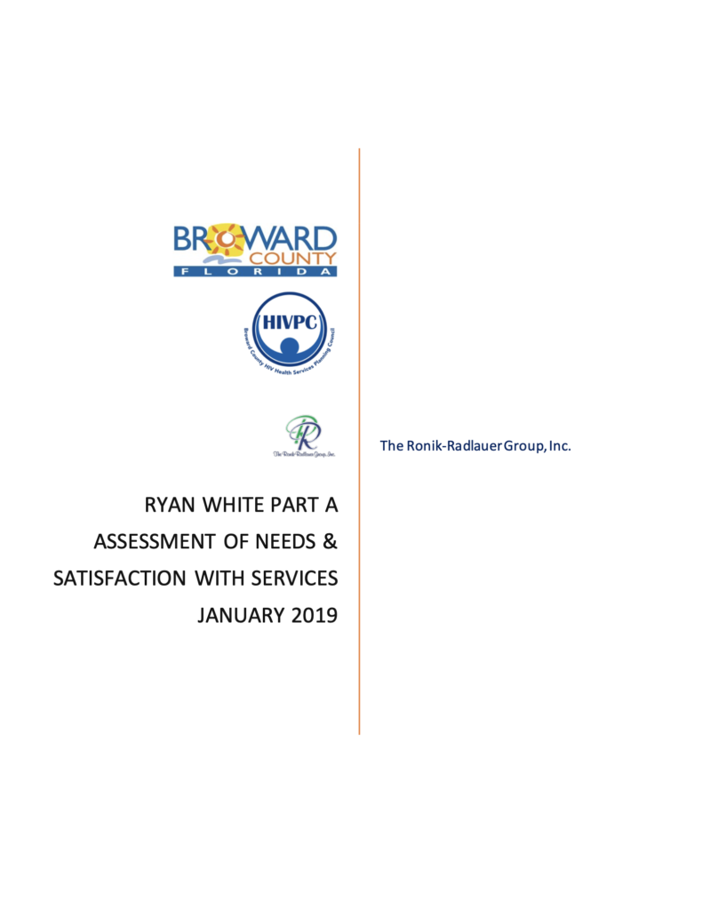 Needs-Assessment-2019