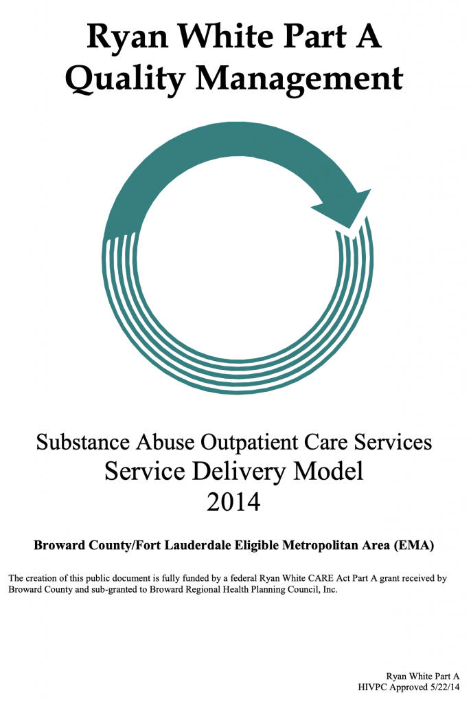 Substance-Abuse-SDM-HVPC-Approved-5.22.14