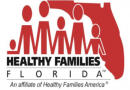 Healthy Families America